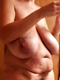Huge tits, Huge boobs, Natural tits, Big natural, Huge, Voyeur