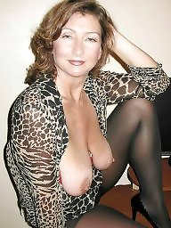 Grannies, Mature, Granny milf