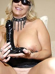 Mother, Busty, Busty mature