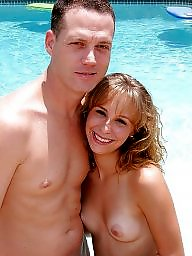 Mature couples, Naked couples, Mature naked, Naked mature, Mature couple, Amateur mature