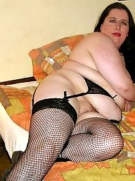 Bbw stockings, Bbw stocking, Fat bbw, Mature fuck, Fat mature, Fat