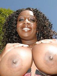 Black tits, Big black tits, Big ebony tits, Ebony big tits