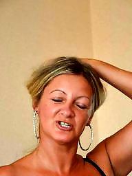Sexy mature blondes, Sexy mature blonde, Sexy blonde milf, Sexy blonde mature, Milf sexy blond, Milf mature blonde