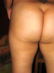 Mexican milf, Hairy ass, Fat pussy, Mexican, Hairy milfs, Fat hairy