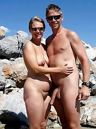 mature pic Nudist