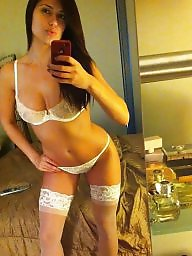 Selfy babe, Selfies, Selfie, Nude selfie, Nude babes, Nude babe