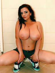 X large, Romanian big boobs, Romanian big, Romanian amateurs girls, Large breast, Large boobs
