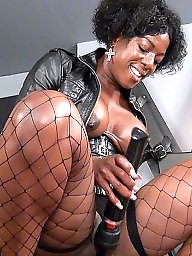 Black femdom, Femdom, Ebony femdom, Ebony stocking, Sexy ebony, Ebony stockings
