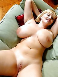 The big matures, The bigs mature, The maturity big, Mature the big, Mature big women, Mature of big boobs