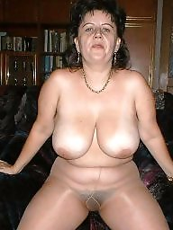 Matures, grandma, Matures grandma, Mature grandmas, Mature mom hairy, Moms hairy, Mom hairy