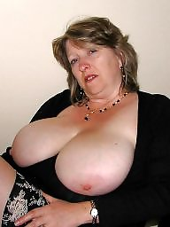Granny, Mature big boobs, Bbw granny, Grannies, Granny boobs, Big granny