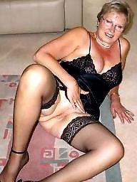 Bbw granny, Granny ass, Granny bbw, Granny, Bbw pussy, Bbw ass