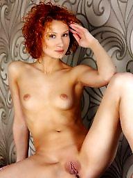 Tits redhead, Tit redhead, Redheads tits, Redhead tits, Redhead tit
