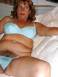 Amateur granny, Amateur mature, Hairy granny, Hairy mature, Granny, Grannies