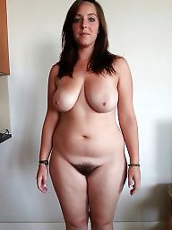 Real amateur, Real milf