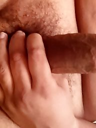 Hairy ebony, Hairy black, Big dick, Ebony hairy, Black dick