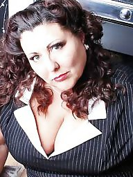Mature stocking, Mature stockings, Stockings bbw, Bbw stocking, Mature bbw