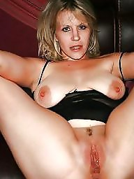 Mature spreading, Amateur spreading, Spread, Spreading, Amateur spread, Milf spreading