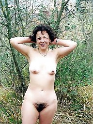 Mature hairy, Hairy mature, Mature amateur, Hairy, Mature, Matures