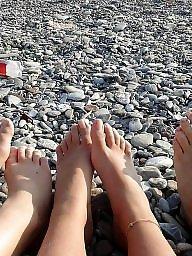 Voyeur feet, Feet voyeur, Feet