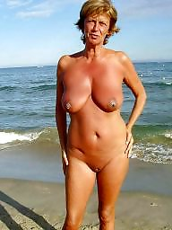 Public boobs, Public big boob, Public beach boobs, Public beach, Nudity big boobs, On public
