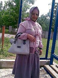Hijab, Muslim, Turkish hijab, Turbanli, Arab hijab, Arab