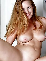Mommy, Mature big tits
