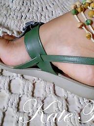 Bbw feet, Feet, Latin bbw