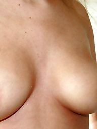 Teen my tits, Teen tits pussy, Teen tits and pussy, Teens tits pussy, Teen pussy, Amateur pussy