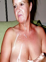 X uk, Uk mature amateur, Uk mature, Uk big boobs, Uk amateurs, Uk amateur mature