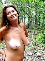 My mature boobs, My favorit mature, Matures body, Mature favorites, Mature favorite, Mature body
