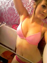 X selfshot teen, X teen selfshot, Teens selfshots, Teen amateur selfshot, Teen amateur homemade, Teen amateur flashing