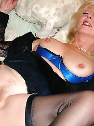Milf slut, Slut mature, Mature slut, Slut wife, Amateur mature