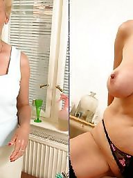 Matures best, Matures all, Mature best, Of all, By bbw mature, Bests bbws