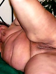 Amateur mature, Mature mom, Moms, Mom, Older