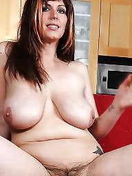 Hairy, Hairy mature, Hairy matures, Big boobs, Mature hairy, Big