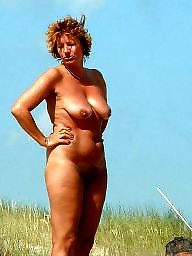 Public, matures, Public amateur mature, Public nudists, Public nudist, Public nudity mature, Public matures