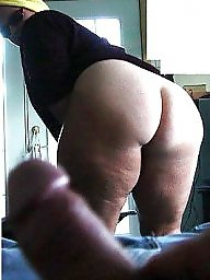 Mom, Milf mom, Aunt, Mom ass, Moms ass, Mature moms