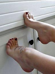 Tits feet, Tits femdom, Tit feet, Sexy feets, Sexy feet, Sexy femdom