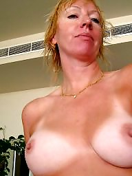 Mature hairy, Hairy mature, Mature shaved, Shaving, Shaved