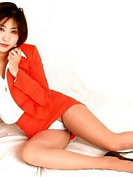Mature asian, Japanese mature, Japanese amateur, Asian mature, Japanese
