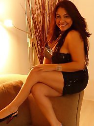 Mature asian, Indian mature, Indian milf, Indian, Asian milf, Asian mature