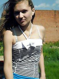 Young teens girls, Young teen russian, Young teen porn t, Young teen girls, Young russian, Young porn