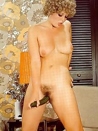 Mags, Vintage mags, 29, Pussycat