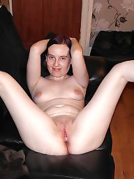 Hairy mature, Shaved mature, Hairy milfs, Shaved milf, Mature hairy, Hairy milf
