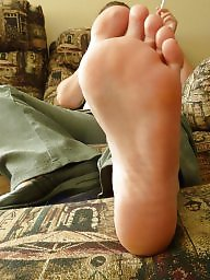 Feet, Amateur feet, Teen feet