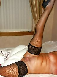 Pleasing mature, Please,milf, Please milf, Please matures, Naked milf amateur, Naked milf