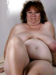 Mature bbw, Fat mature, Fat, Hot bbw, Bbw mature