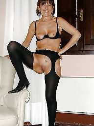 Mature old, Old matures, Amateur mature