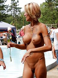 X mama, Milfs,hot, Milfs hot matures hot, Milfs hot, Milf mama, Milf hot